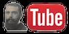 7ernand0.com Logo