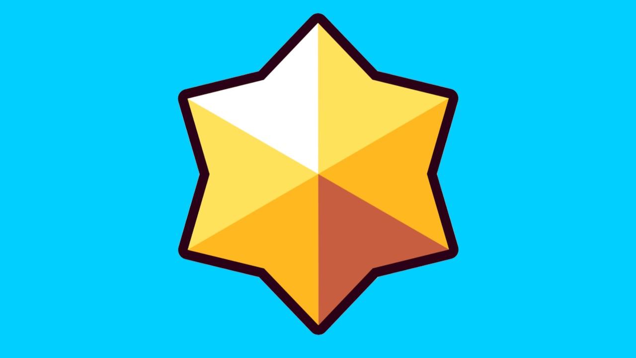 Brawl Stars Evento Caza Estelar