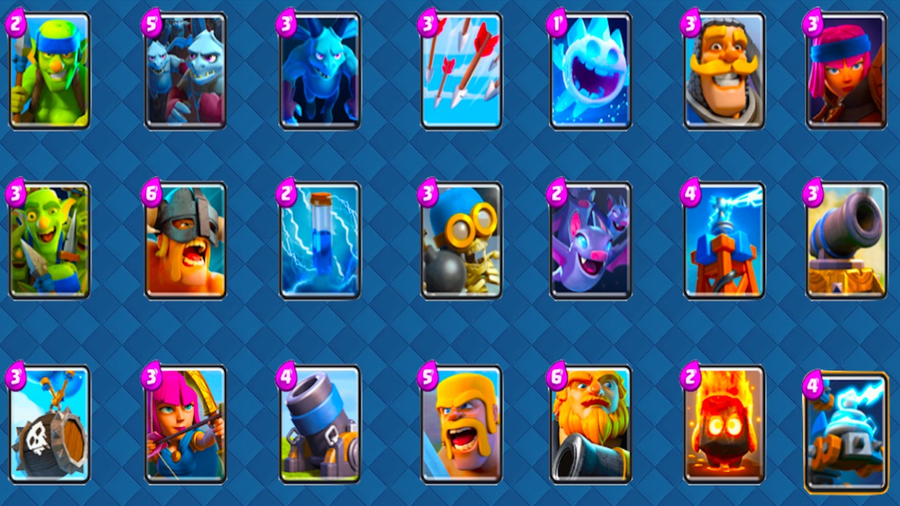 clash-royale-cartas-comunes