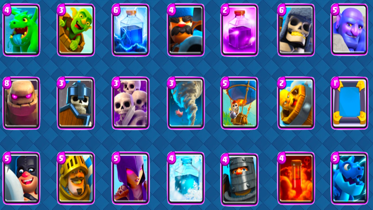 clash-royale-cartas-epicas
