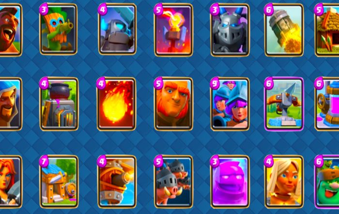 clash-royale-cartas-especiales