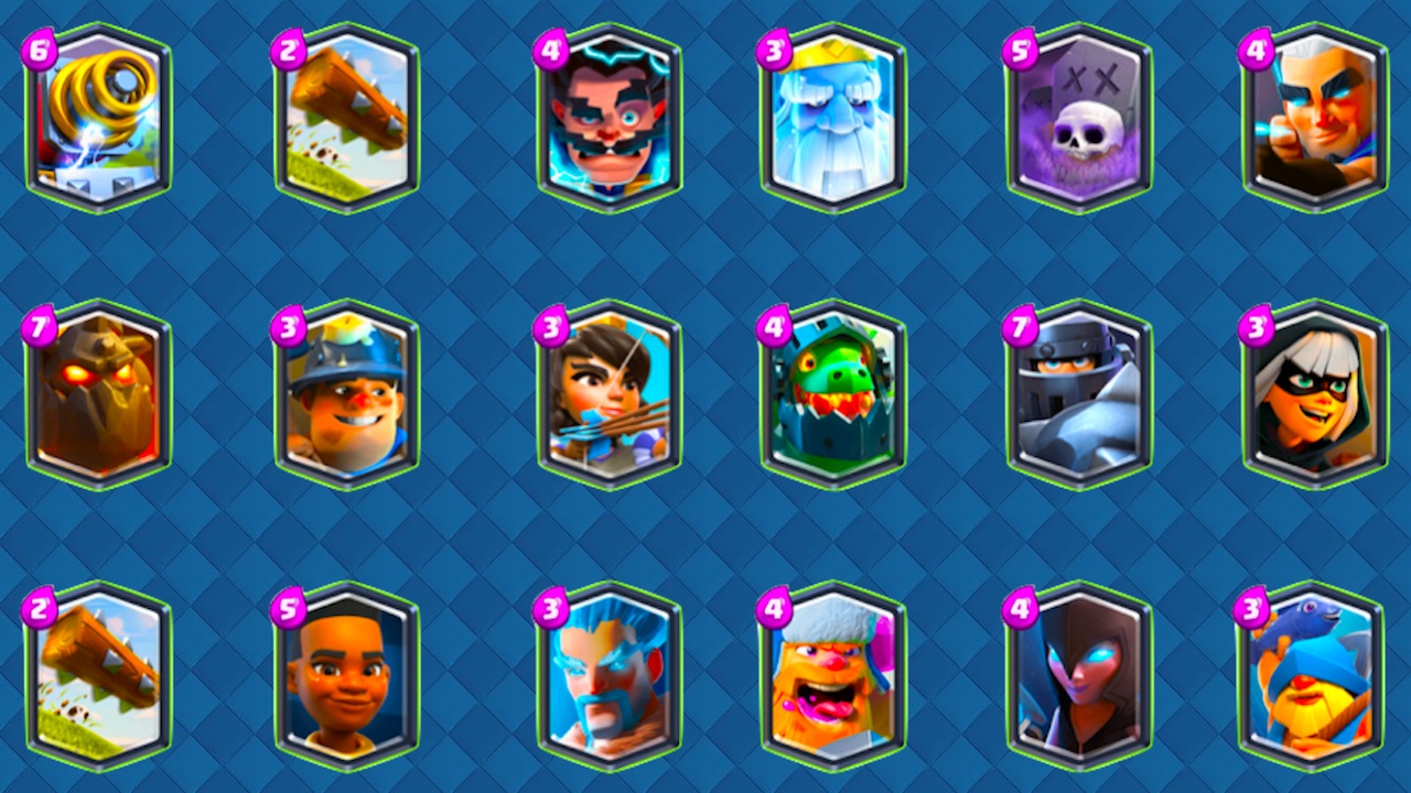 clash-royale-cartas-legendarias