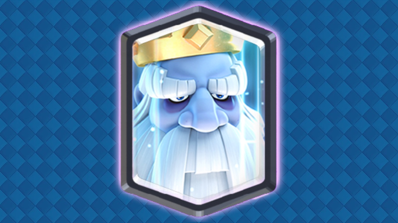 clash royale fantasma real
