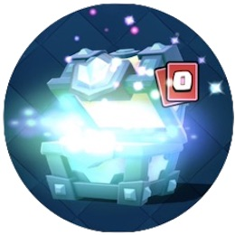 clash-royale-legendaria-en-cofre-legendario