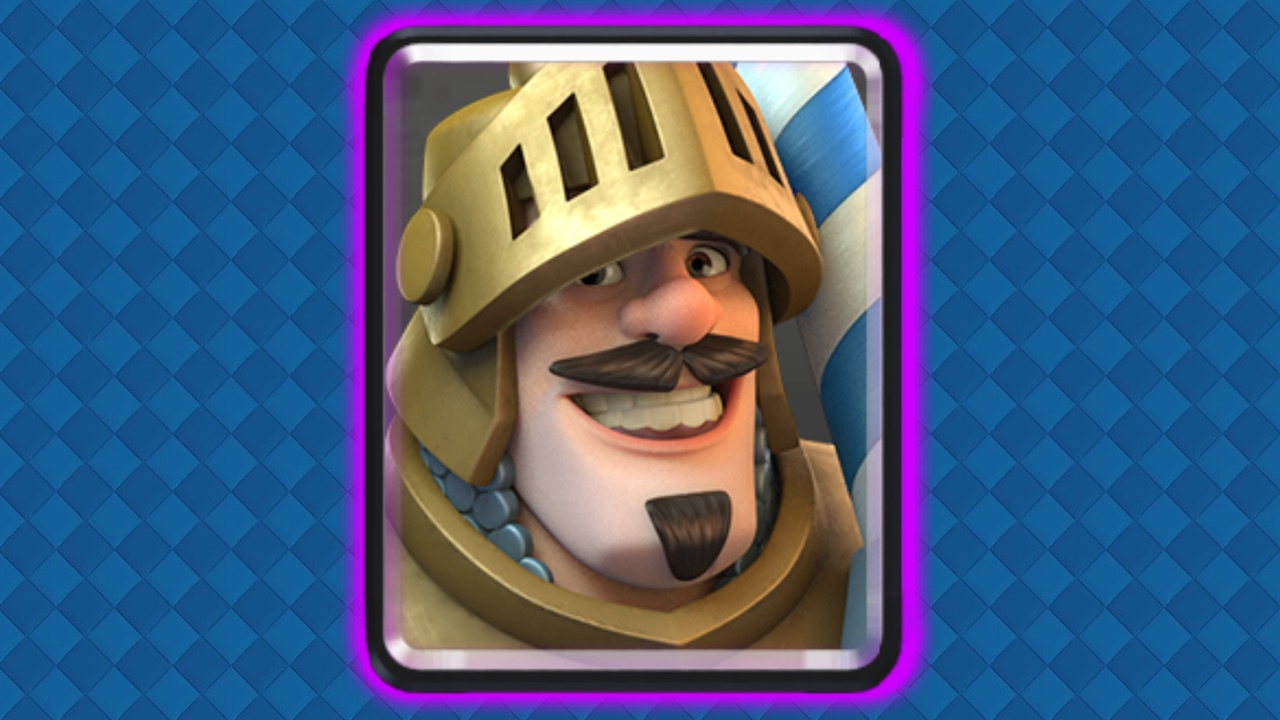 clash royale principe
