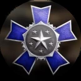 Clash Royale | Desafío de la Mosquetera