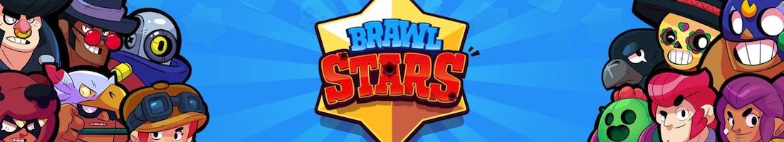 Jugador de Brawl Stars