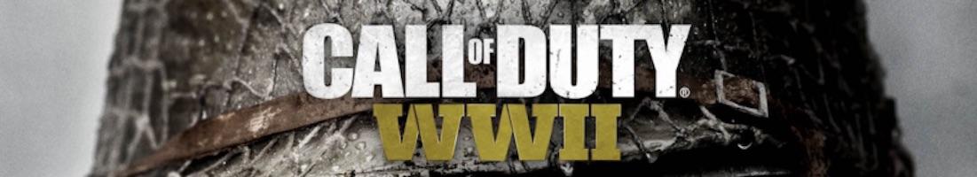 Jugador de Call of Duty