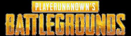 Jugador de PUBG Mobile | Player Unknown Battle Grounds